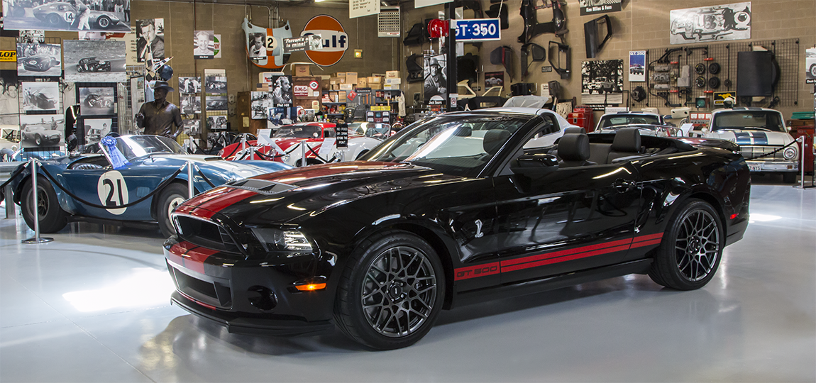 get your tickets to win this hot 662 hp 2014 shelby mustang gt500 rh pinterest fr