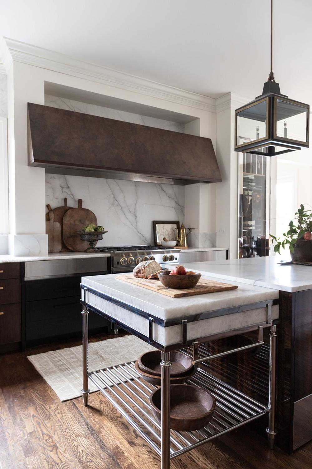 Coming Soon Hli In 2020 Kitchen Interior Home Decor Kitchen Mobile Kitchen Island