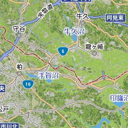 茨城県石岡市菖蒲沢の地図 36 140 マピオン 地図 茨城 日本地図