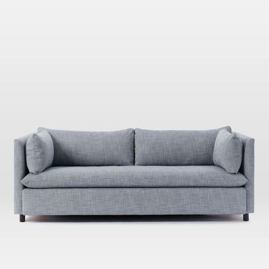 the best sleeper sofas sofa beds sleeper sofas sofa sofa and rh pinterest com