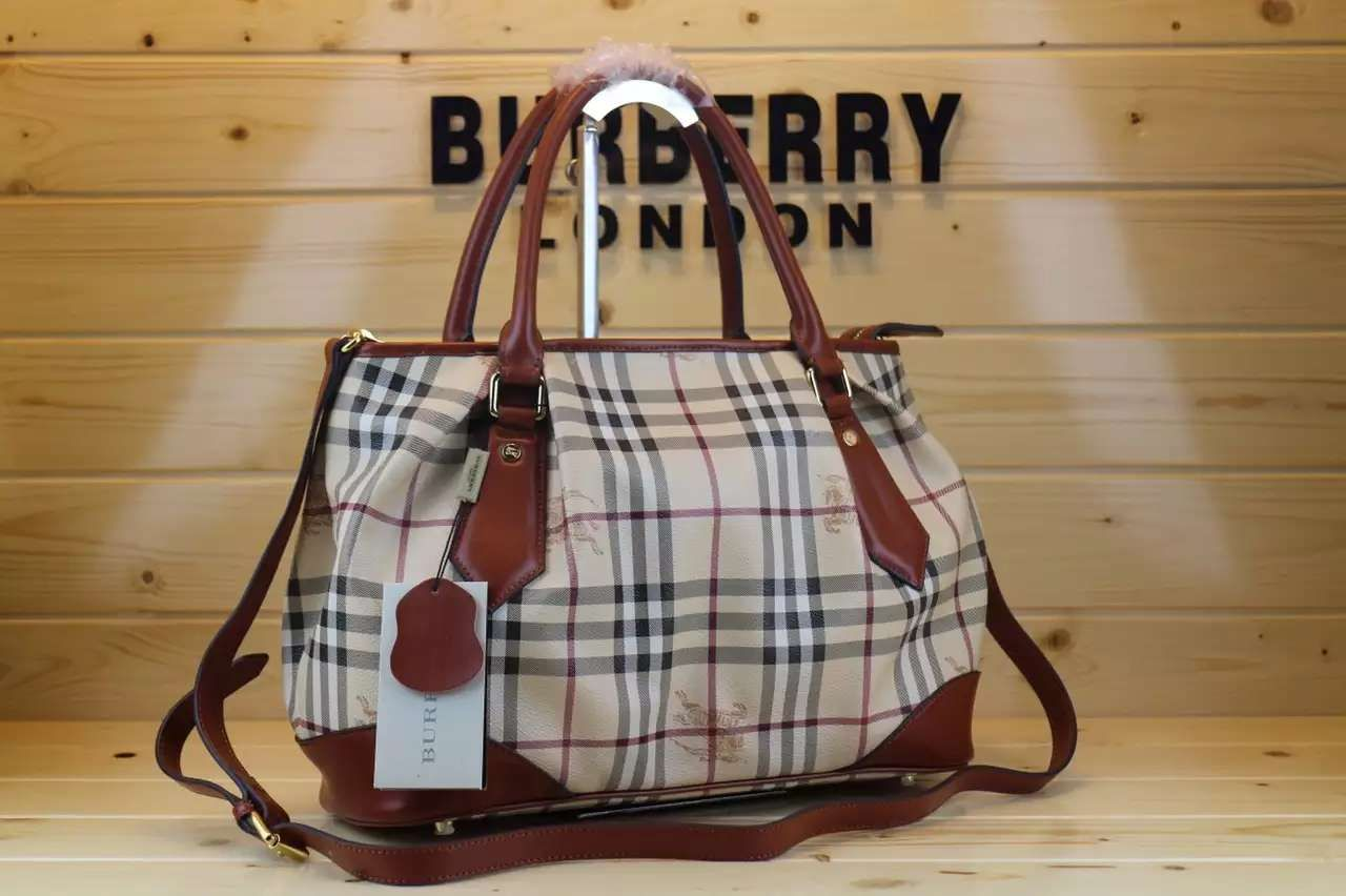 Burberry Bag Id 44166 For A Yybags