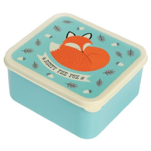 "Lunchbox Brotzeitbox Fuchs ""Rusty the fox"" # 24735 Dotcom... https://www.amazon.de/dp/B00DJ2HOSM/ref=cm_sw_r_pi_dp_B5Xsxb2RRQNT5"