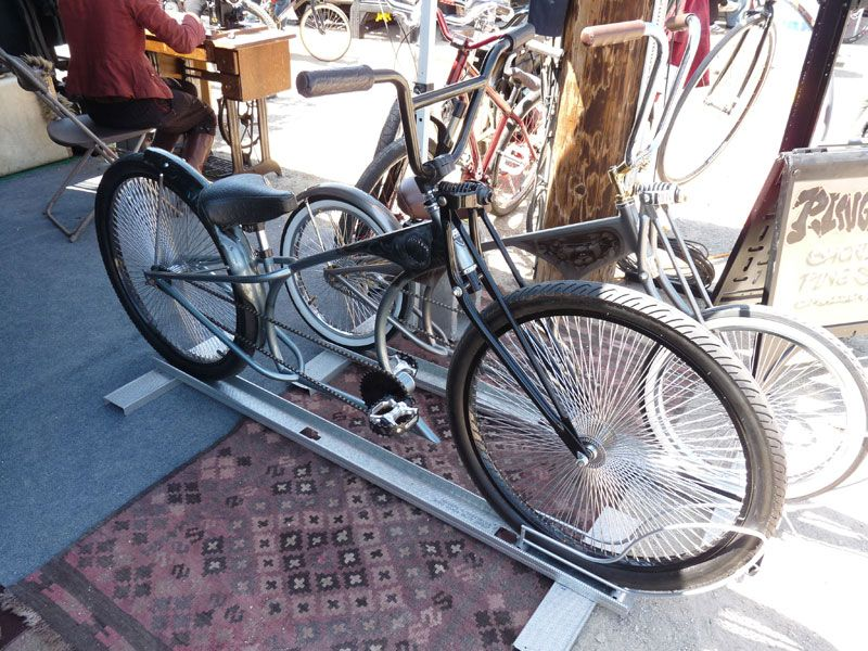 lowrider bike frames - Google Search | Projects to try | Pinterest ...