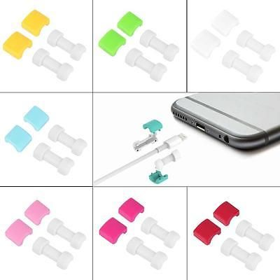 20PCS-Protector-Saver-Cover-for-Apple-iPhone-Lightning-Charger-Cable-USB-Cord-DH