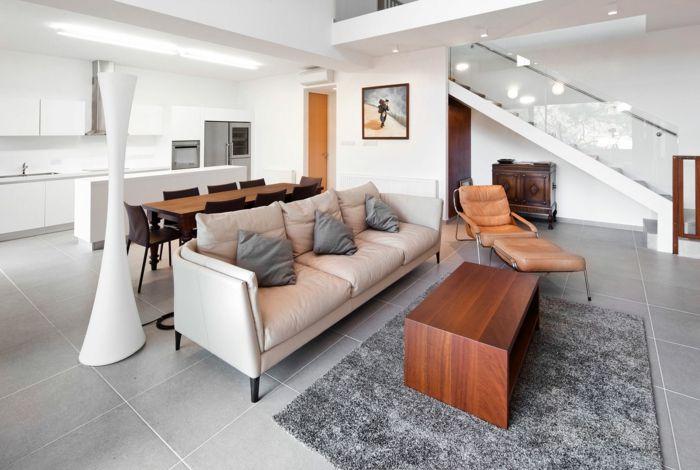 Fliesen Wohnzimmer Modern. 421 best wohnzimmer design images on ...