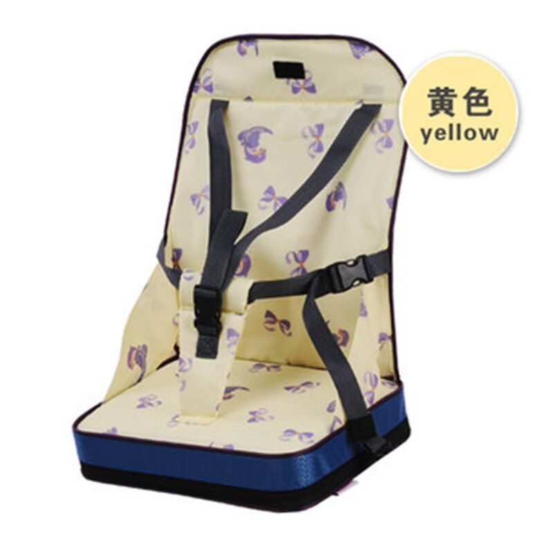 Pin By Hyuijuiop On Wes In 2020 Baby Chair Baby Seat Portable Booster Seat