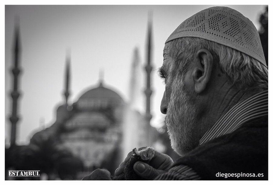 Photo Sésamo by diego espinosa fotógrafo on 500px Estambul