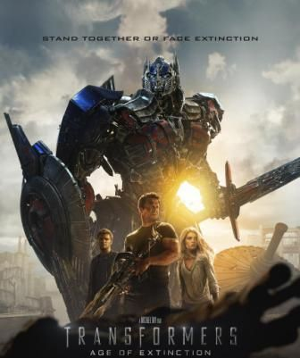 transformers all movies free download in hindi
