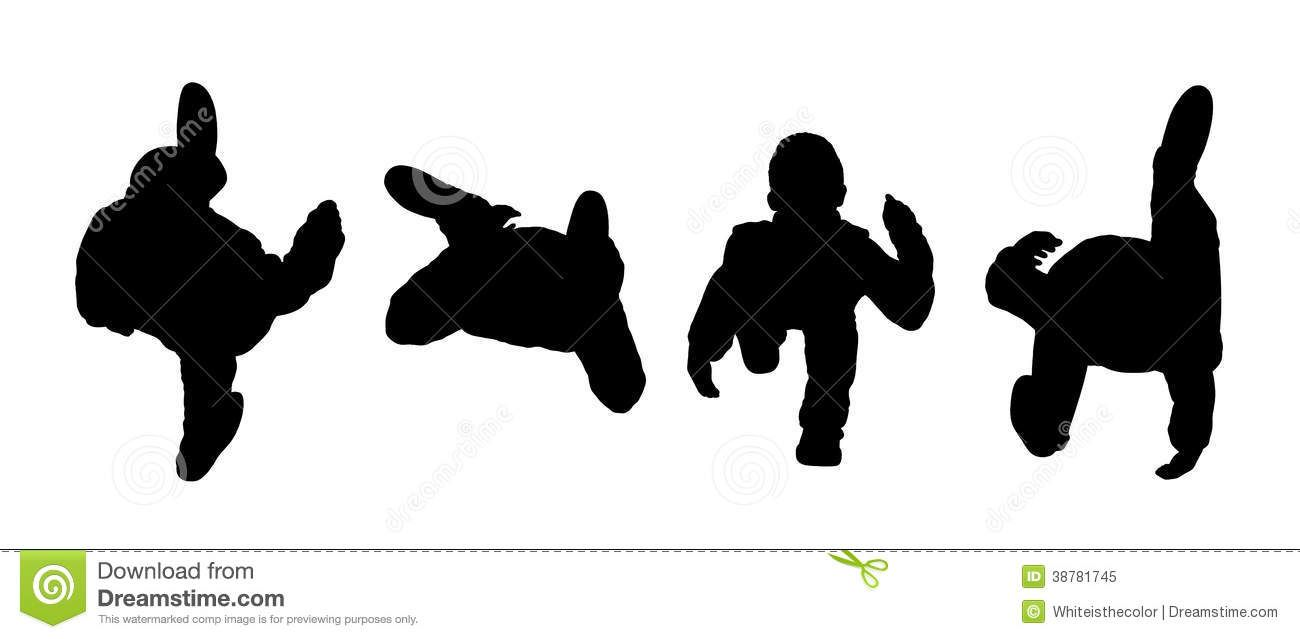 people silhouette top view - Google Search | Design ...