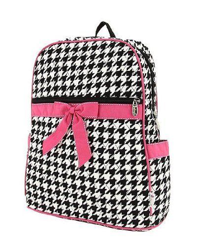9269cf8baf 10 Cute Backpacks for Girls