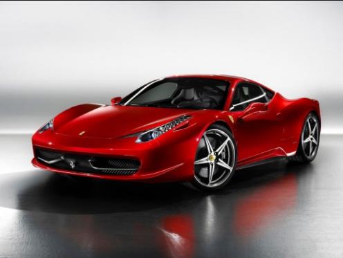 2020 Ferrari 458 Price Rumors Redesign Car Pattern Reviews The 2020 Ferrari 458 In Which Consumers Can Find Detai Ferrari 458 Price Ferrari 458 Luxury Cars