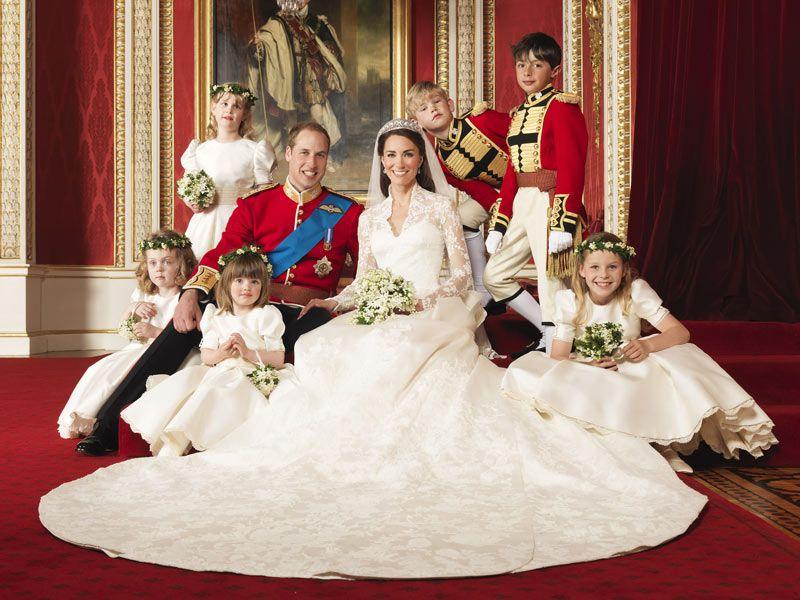 Prinz William Und Kate Middleton Bilder Ihrer Traumhochzeit Kate Middleton Hochzeit Prinz William Und Kate Hochzeit Prinz William