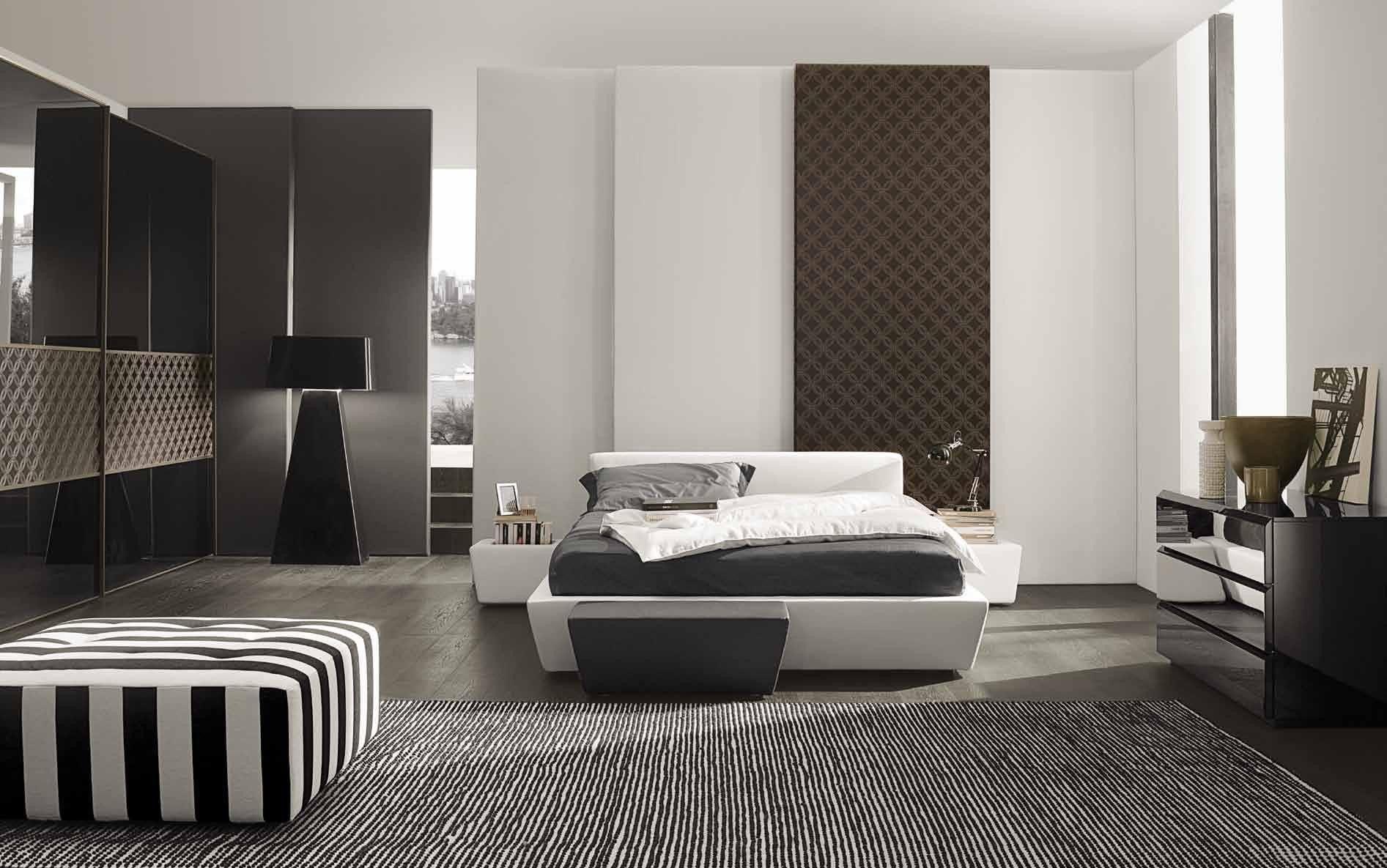 30 brilliant image of bedroom ideas for men bedroom furniture rh in pinterest com