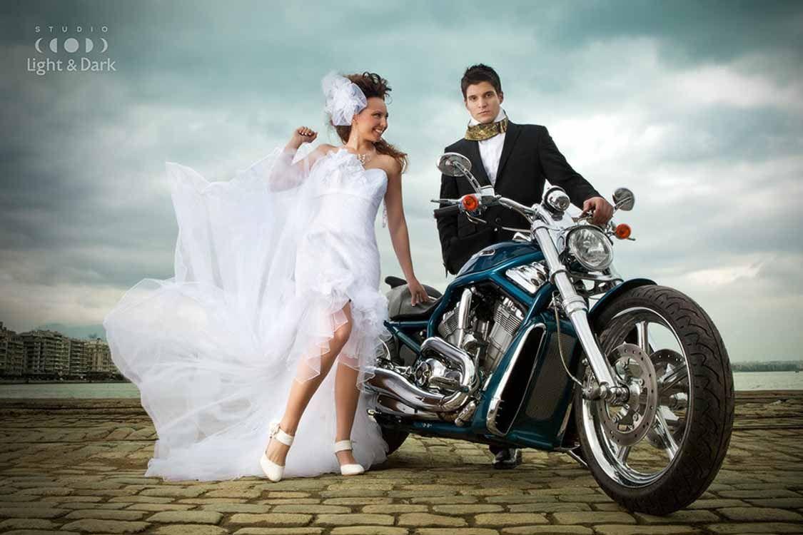 harley davidson wedding dresses harley davidson weddings dresses brides