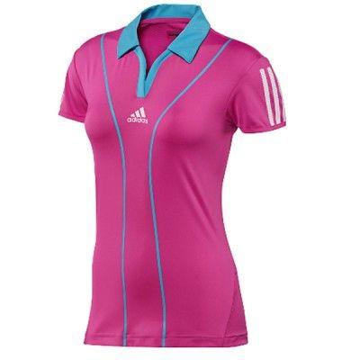 camisetas deportivas mujer de marca