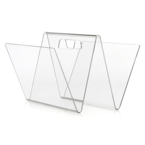 acrylic file organizer products pinterest office accessories rh pinterest com