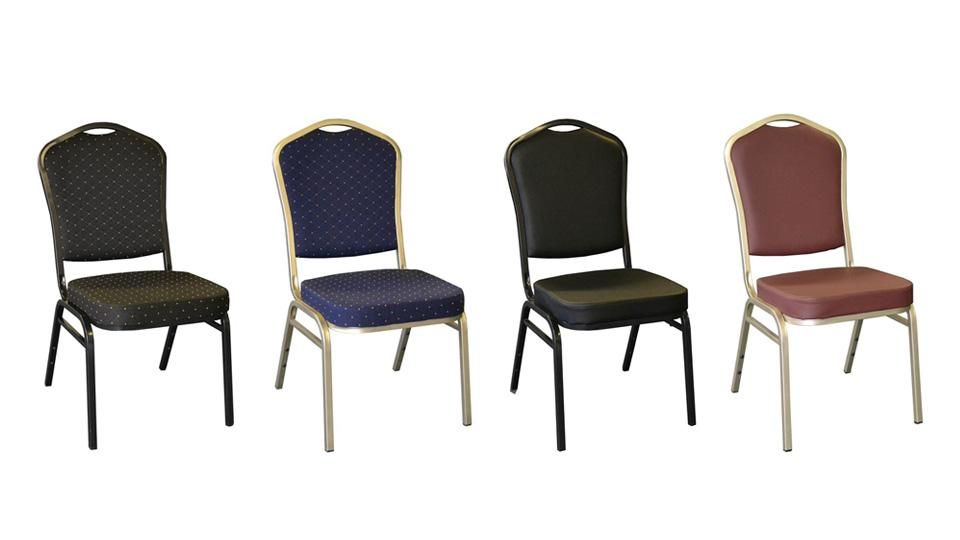 Are you looking to buy StackableBanquetChairs in