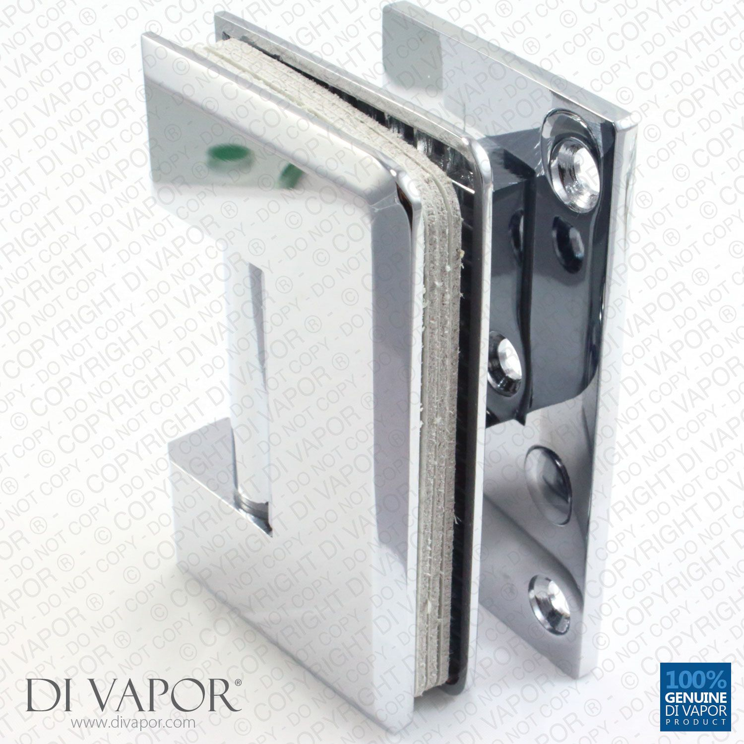 90 Degree Shower Door Hinges Manufacturers in stainless steel[SDH ...