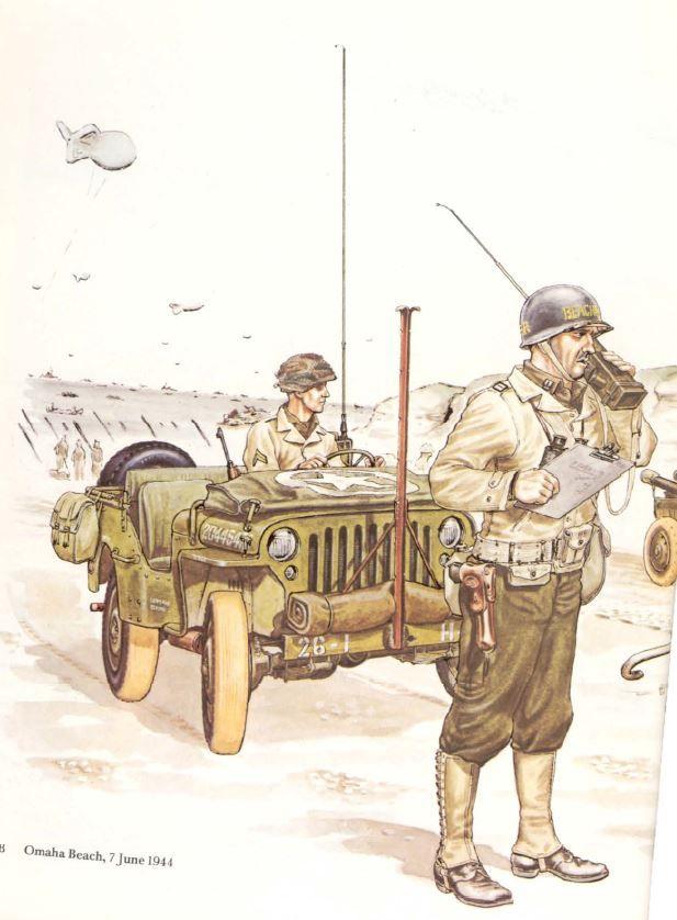 Imagen | WWII | Pinterest | Guerra, Contador y Militar