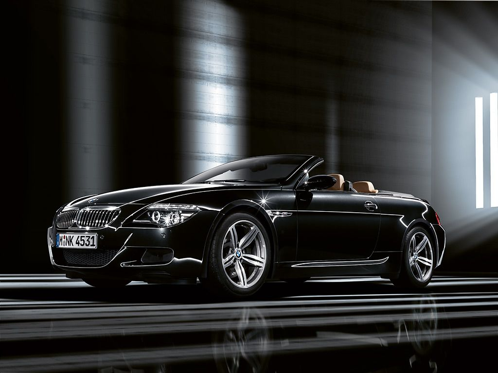 the most powerful over the top statement in fashion of an auto bmw rh pinterest com