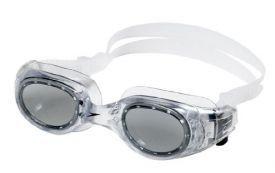 speedo swimming, swimming caps, speedo swimming equipment >> speedo swimming equipment --> http://speedoswimmingequipment.com