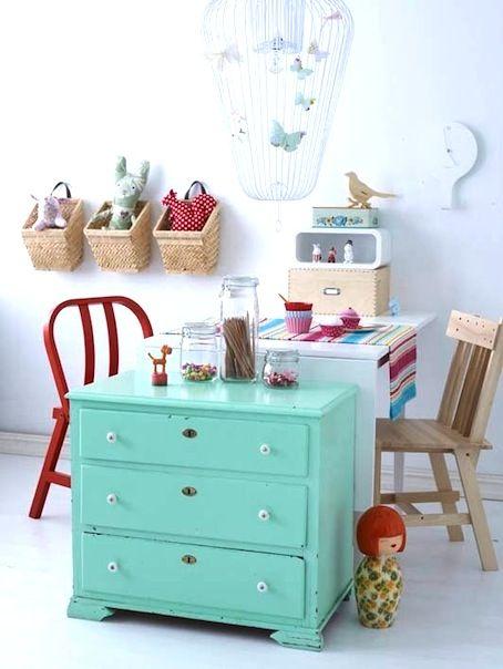 home inspiration grey white kids bedrooms for kids pinterest rh pinterest com