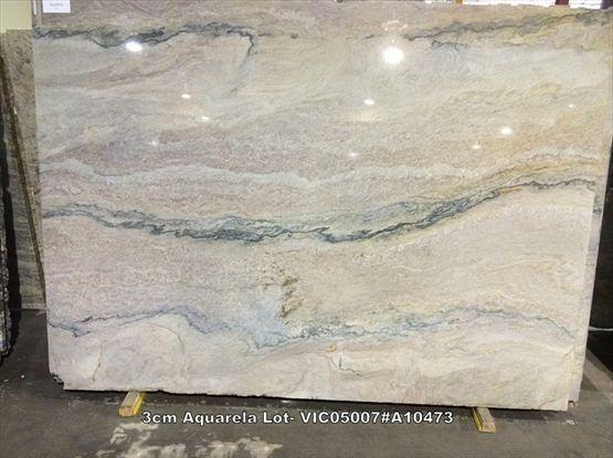 Aquarela Quartzite | Home | Pinterest