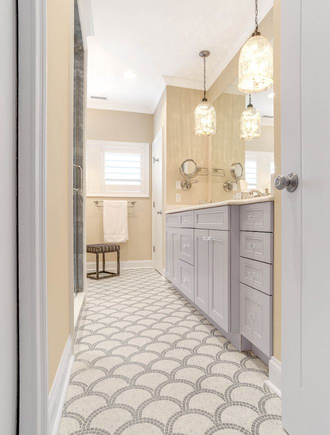 patterned tile floors marble patterned tile floor tile patterned rh pinterest com