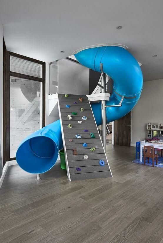 Playroom Ideas to Keep Kids Occupied for Hours images