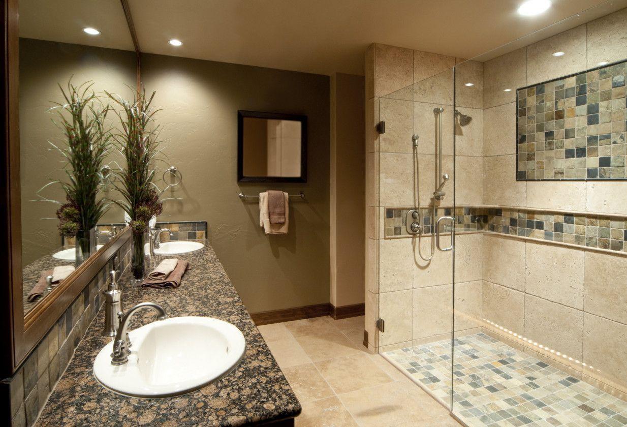 20 bath remodel nj favorite interior paint colors check more at rh in pinterest com