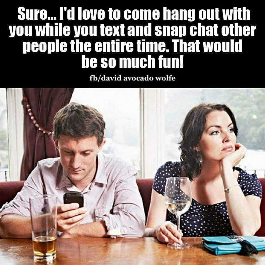 After hours fun dating