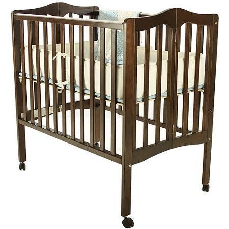 boy to designs mini boys crib back sets cribs bedding dream neutral portable me carousel for on