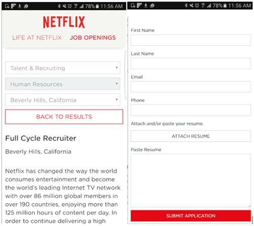 /job-application/job-application-35