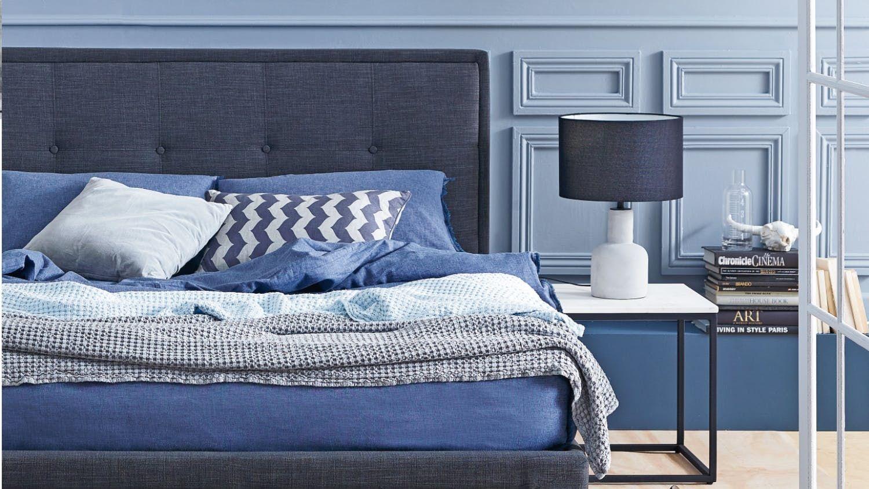 Home Bedroom Bedroom Furniture