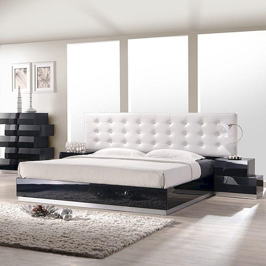 17 Stunning Master Bedroom Design httpswwwdesignlisticlecom17 stunning master bedroom design