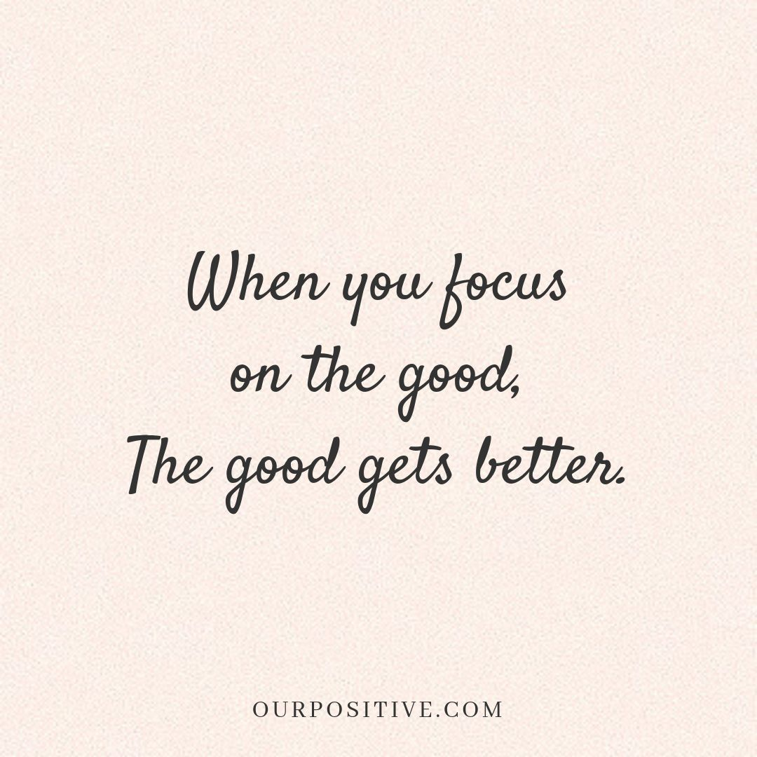 Aldoisaj I Will Market Your Online Store To Increase Sales With Pinterest For 10 On Fiverr Com Daily Motivational Quotes Motivational Quotes For Life Good Life Quotes