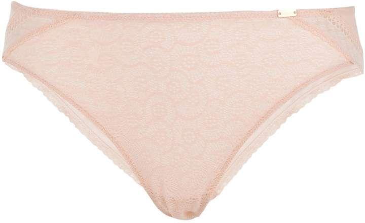 435e3ed5966a Brief   Products   Briefs underwear, Underwear, Shapewear