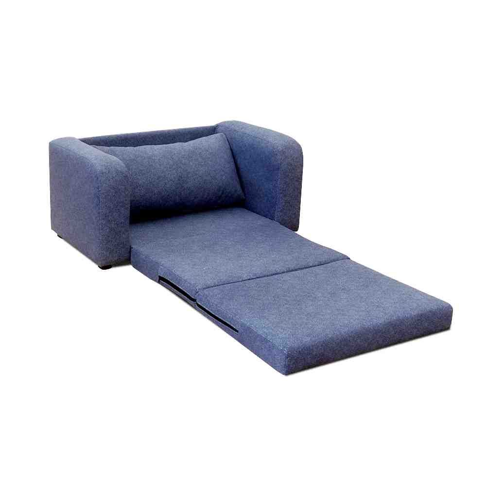 Kids Flip Out Sofa Home Furniture Design Comfortable Sofa Bed