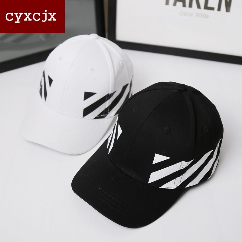 30cff7bc3 2017 Baseball Cap Men Women Fashion Caps Hats For Men Snapback Caps ...