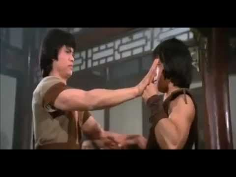 ten tigers from kwangtung full movie
