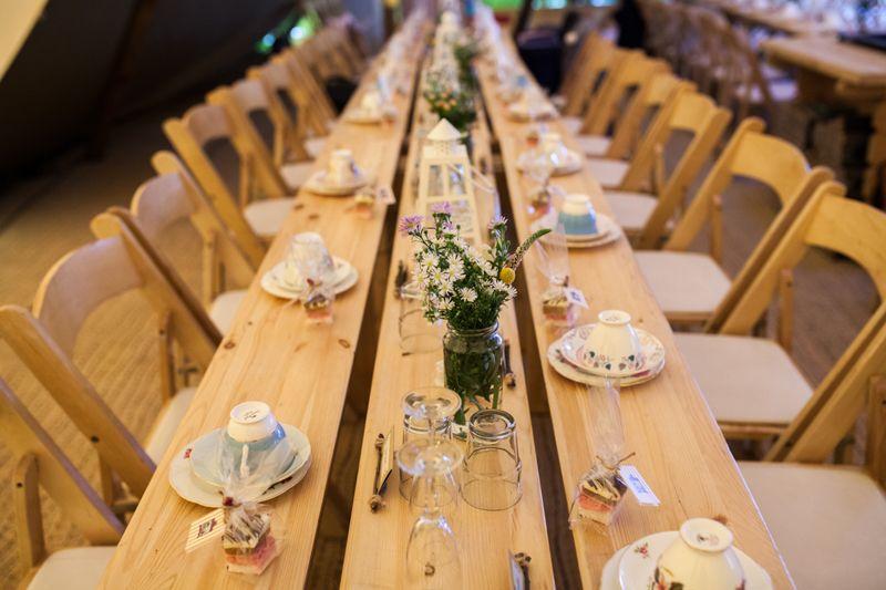 The ultimate diy wedding venue checklist wedding venues