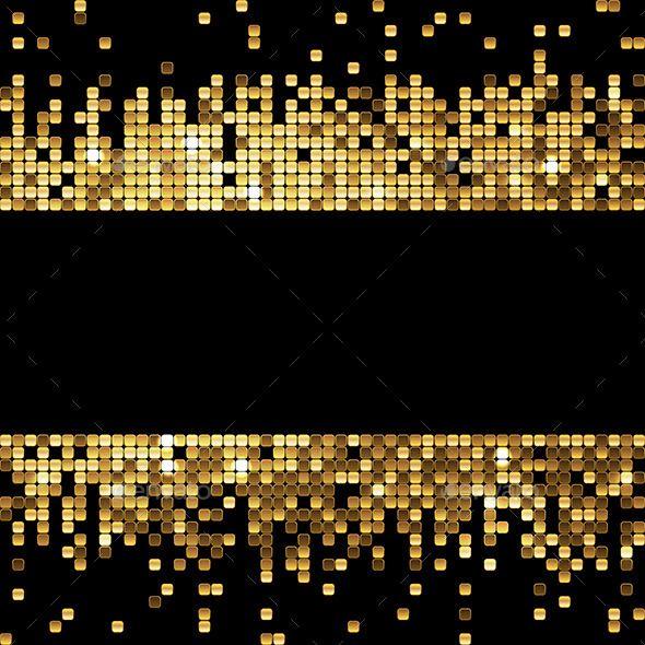 Golden Background Fonts logos icons Pinterest