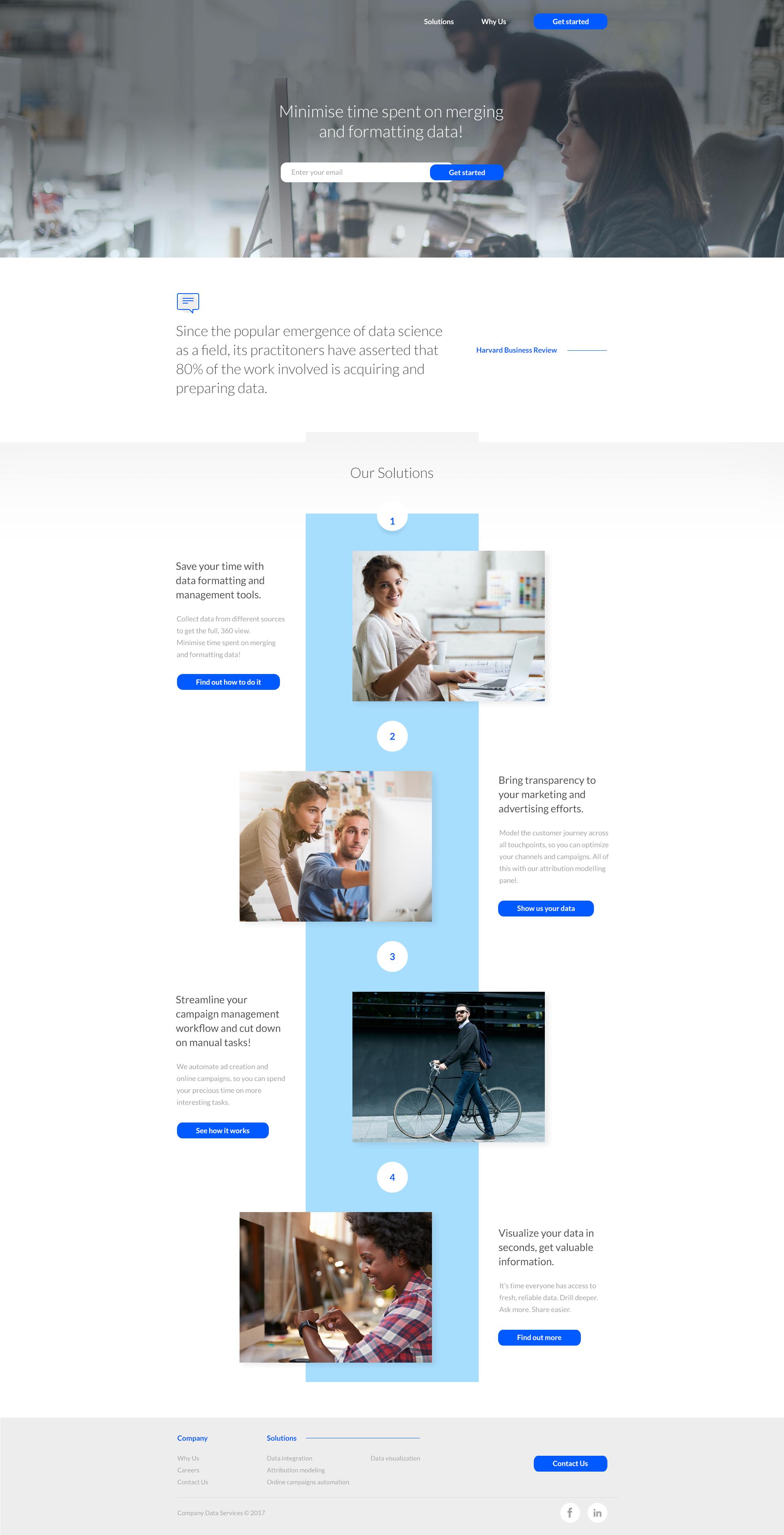 Dribble Home Web Design Inspiration Web Design Page Design