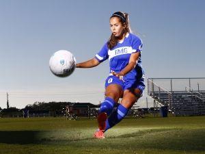 Pin By Imgacademyrd On Img Academy Soccer Program Girls Soccer Img Academy Soccer Skills Training