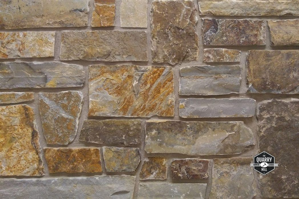 Pin On Natural Thin Stone Veneers