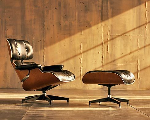 i want this chair and ottoman for the home pinterest eames rh pinterest com