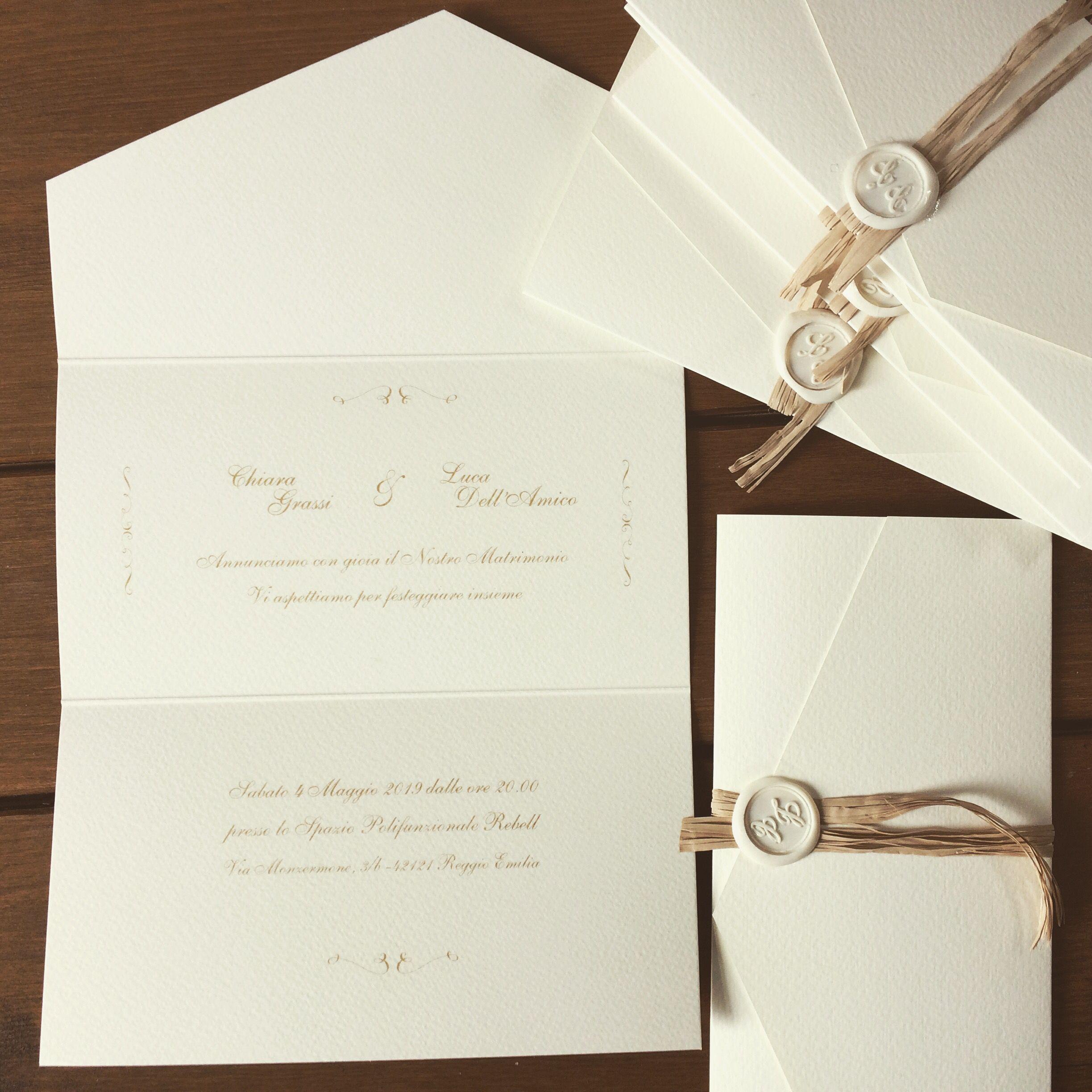 Home Inviti Per Matrimonio Partecipazioni Nozze Biglietto Di Matrimonio