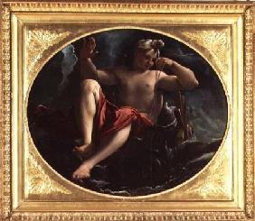 Gaspare Venturini - Galatea