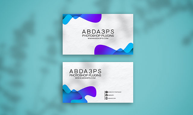 Free Business Card Mockup Free Business Card Mockup Business Card Mock Up Business Cards Mockup Psd