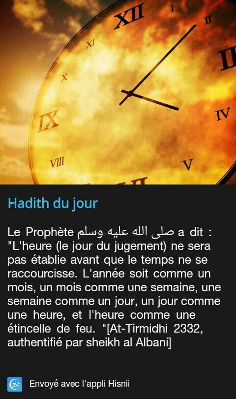 Epingle Par Kawshar L Sur Hadiths Hadith Citation Reflexion Le Prophete